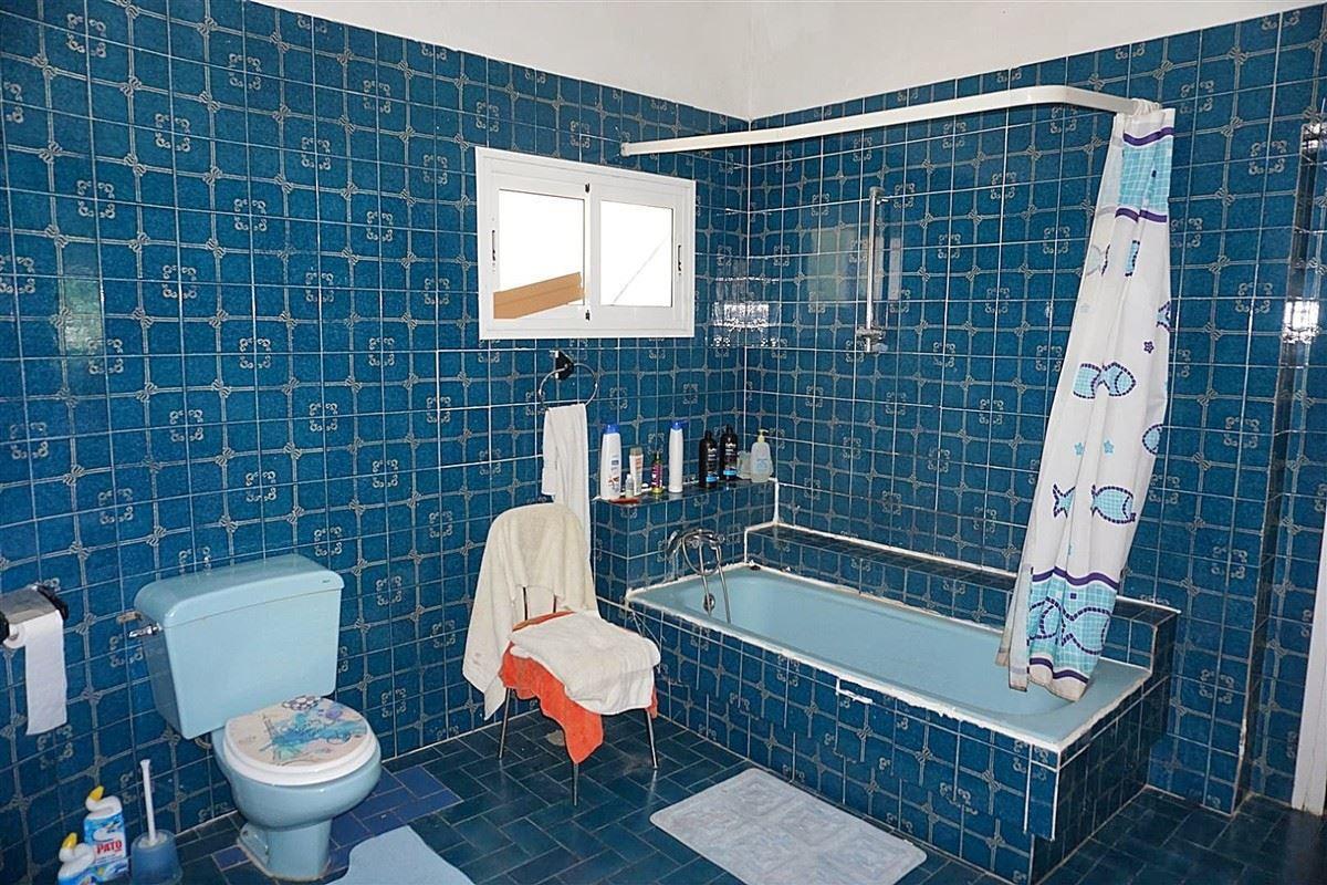 Photo of property R3402904, 24 de 54