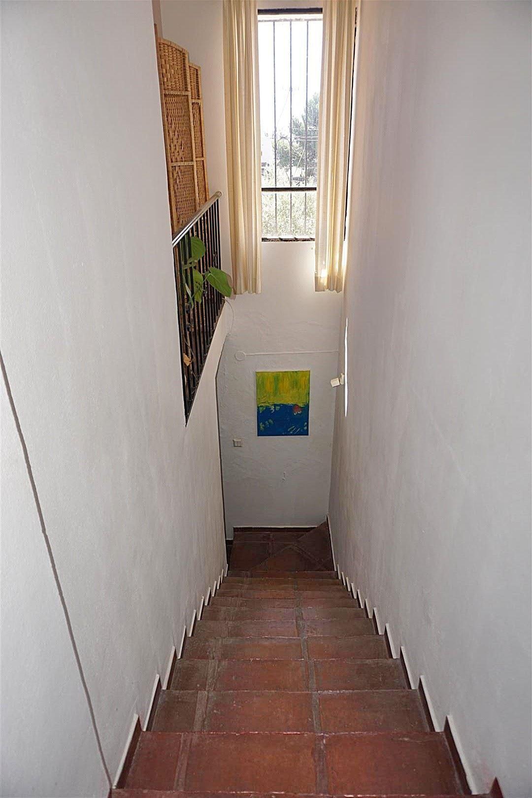 Photo of property R3402904, 25 de 54