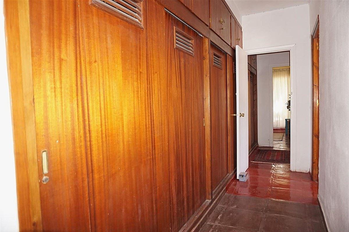 Photo of property R3402904, 26 de 54