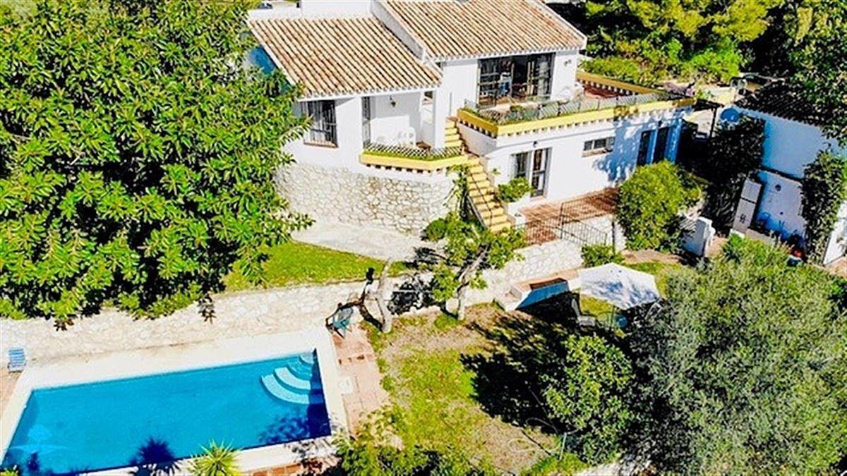 Photo of property R3402904, 31 de 54