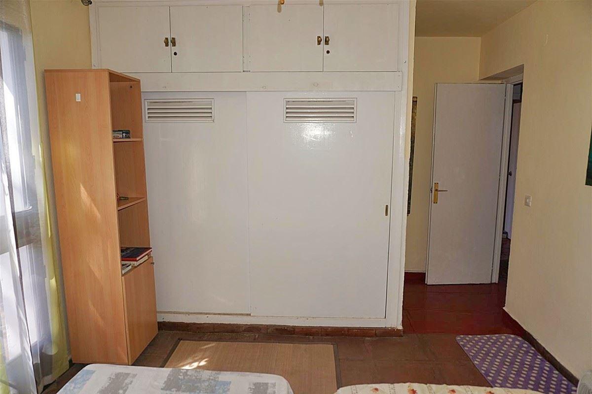 Photo of property R3402904, 32 de 54