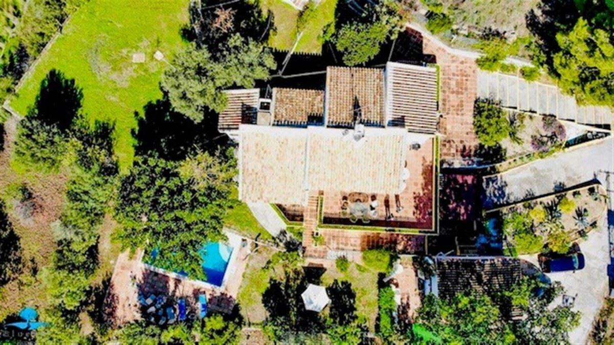 Photo of property R3402904, 34 de 54