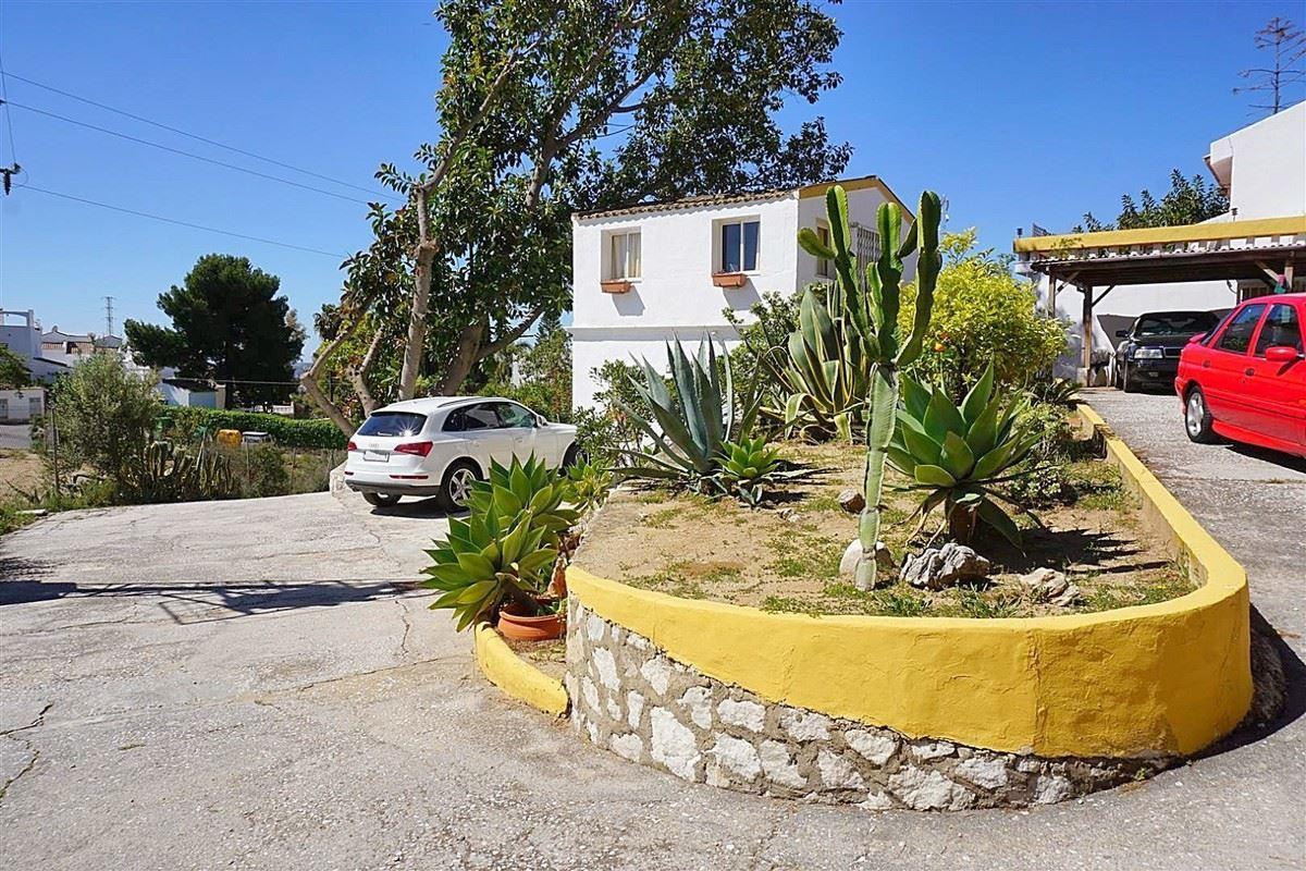 Photo of property R3402904, 37 de 54