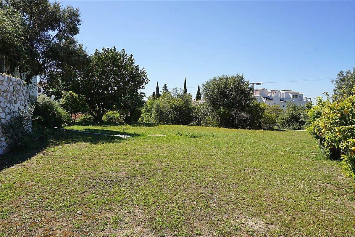 Photo of property R3402904, 46 de 54