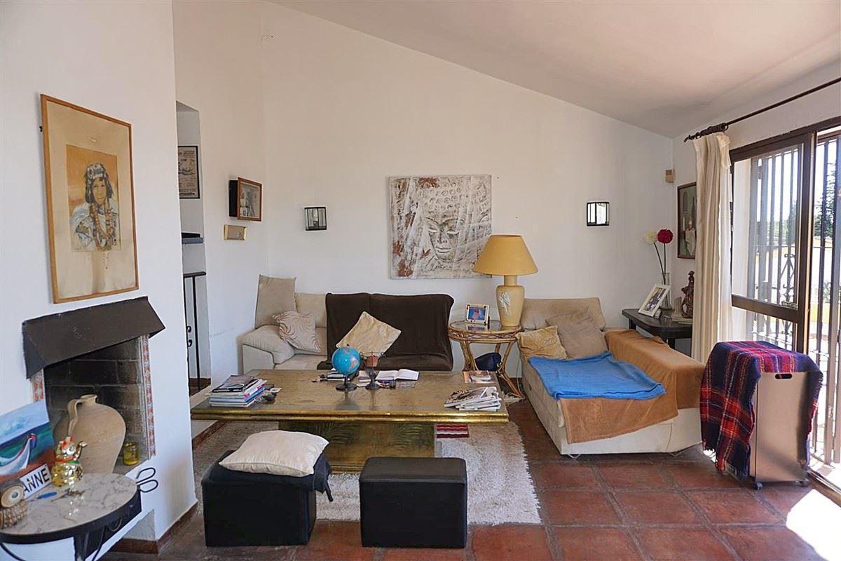 Photo of property R3402904, 5 de 54
