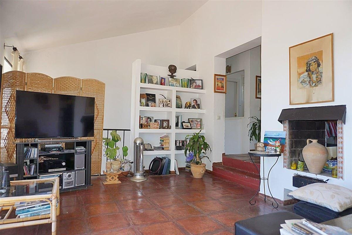 Photo of property R3402904, 6 de 54