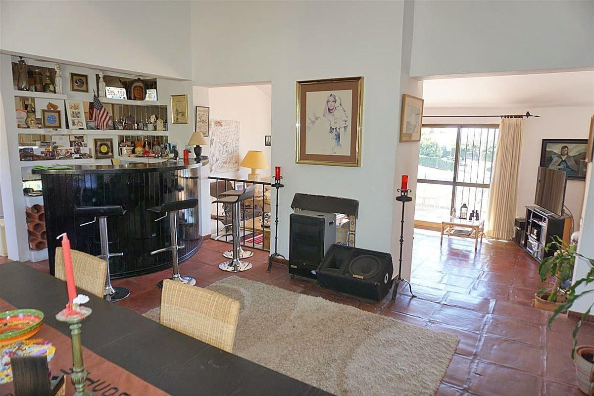 Photo of property R3402904, 7 de 54