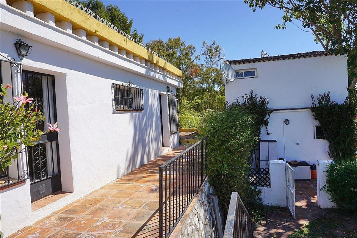 Photo of property R3402904, 9 de 54