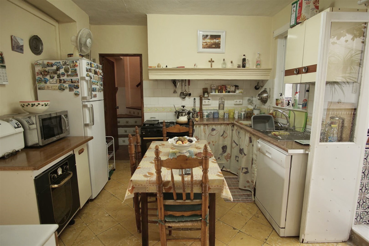 Photo of property R3528469, 11 de 31