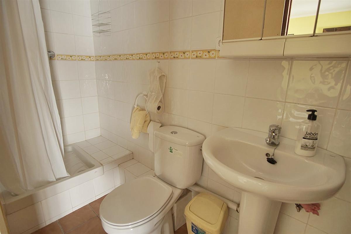 Photo of property R3528469, 19 de 31