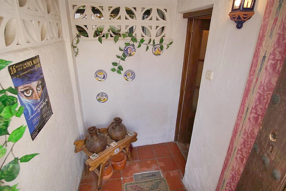 Photo of property R3528469, 25 de 31