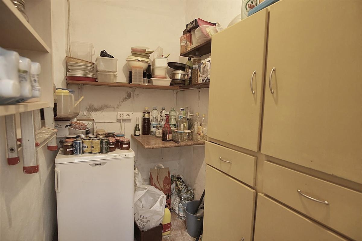 Photo of property R3528469, 27 de 31