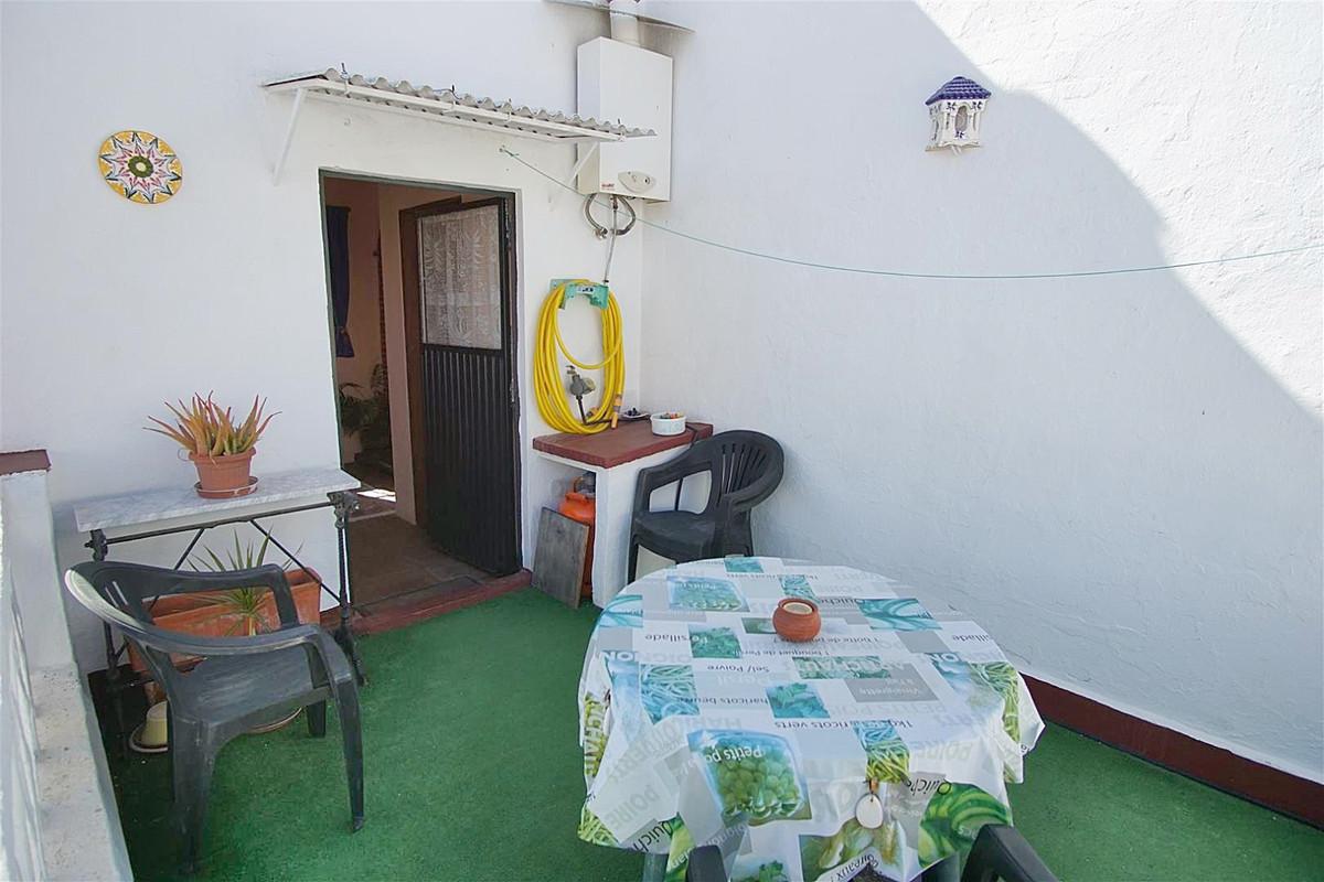 Photo of property R3528469, 30 de 31