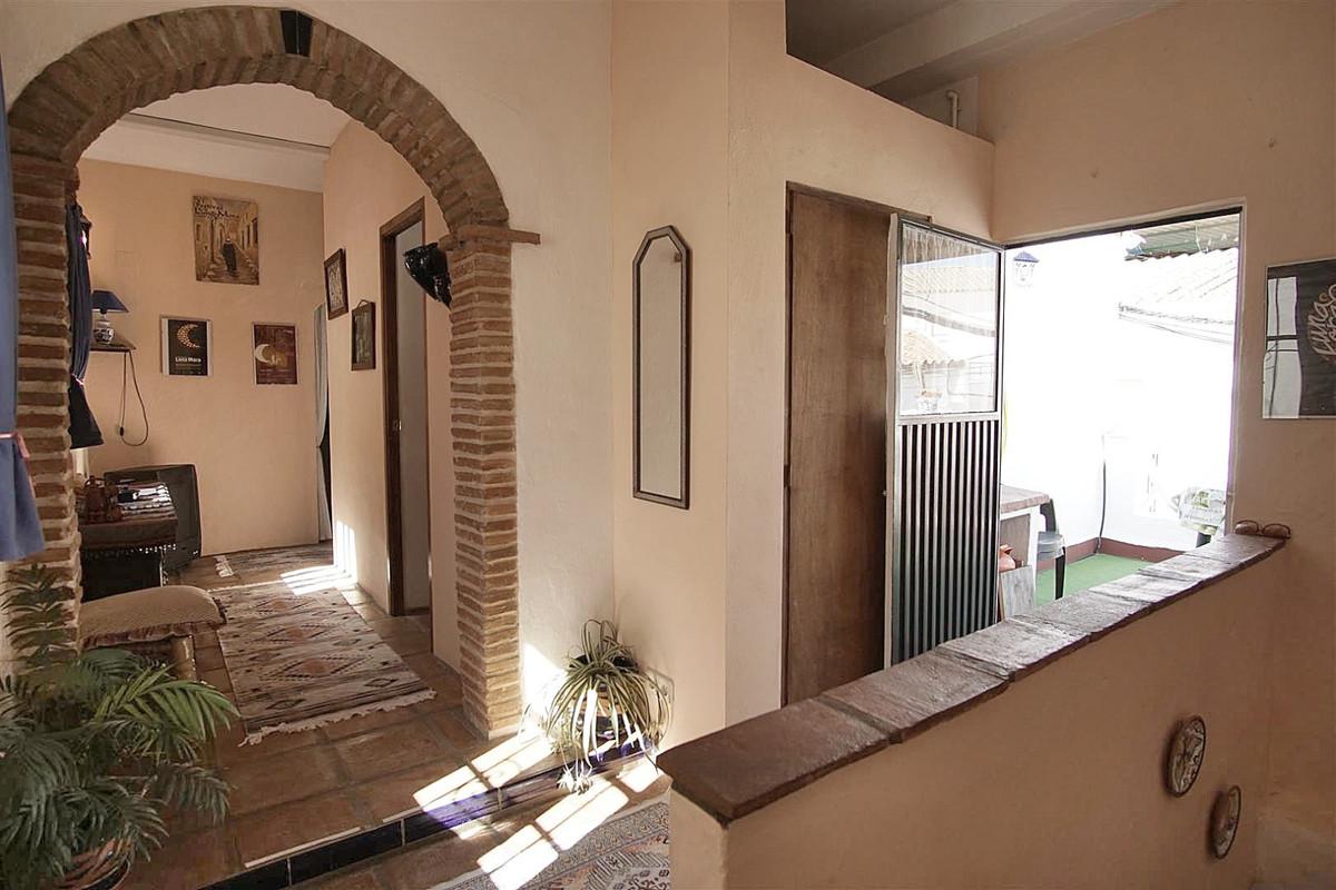 Photo of property R3528469, 5 de 31