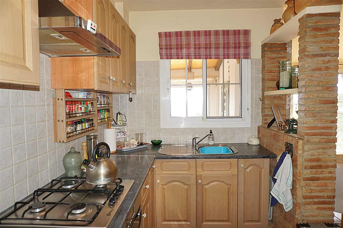 Photo of property R3411898, 12 de 37