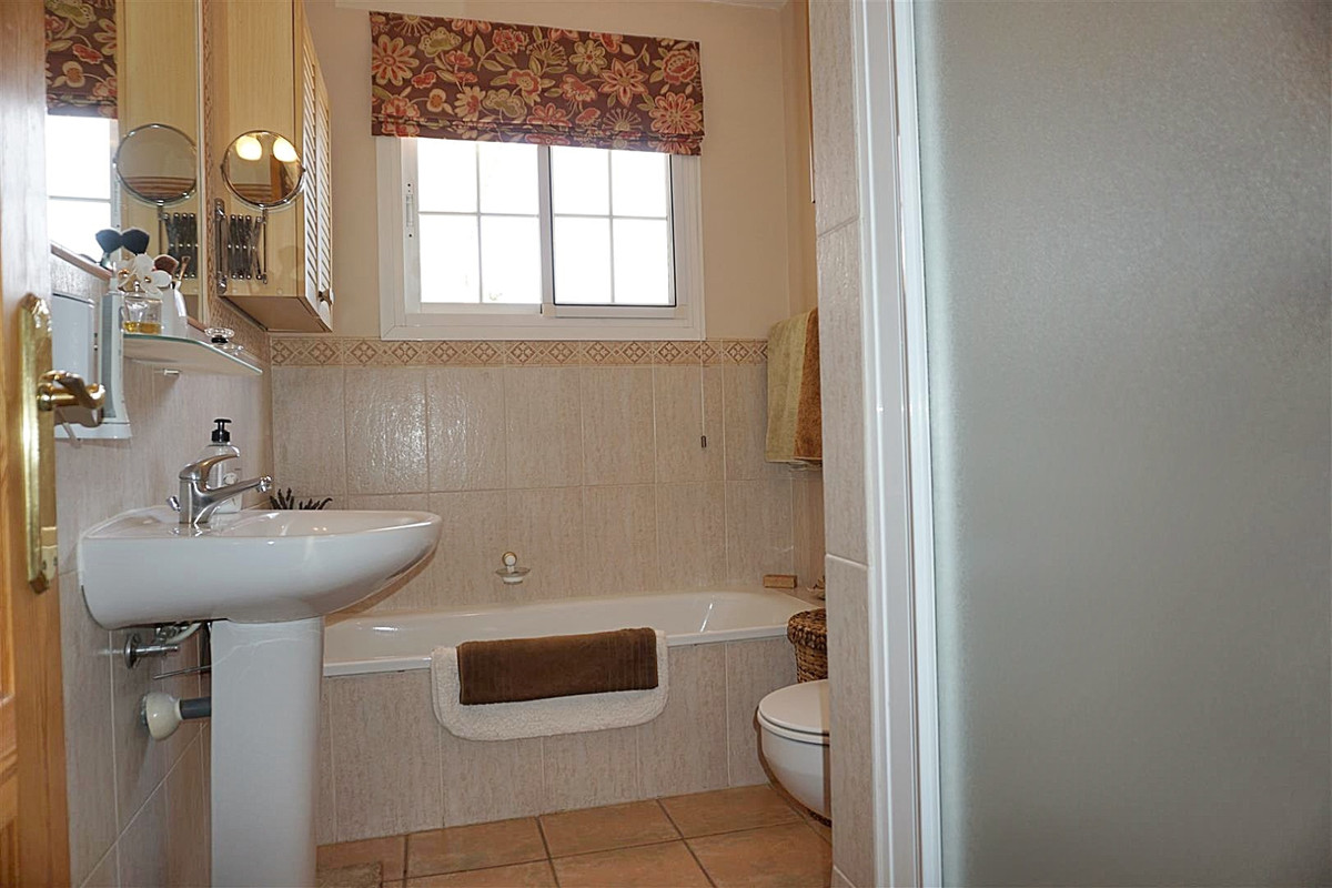 Photo of property R3411898, 19 de 37