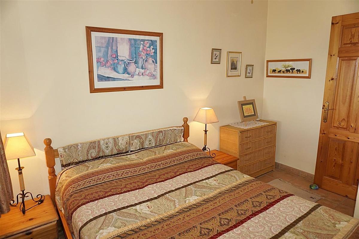 Photo of property R3411898, 20 de 37