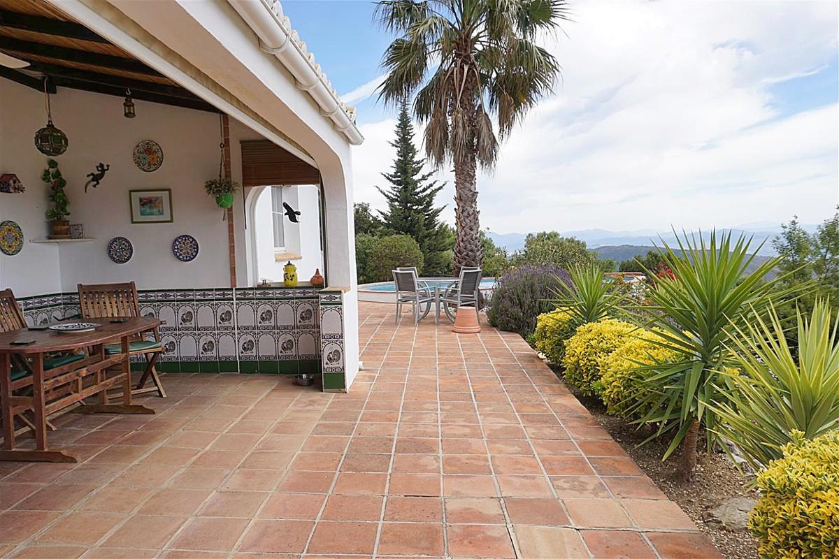 Photo of property R3411898, 27 de 37