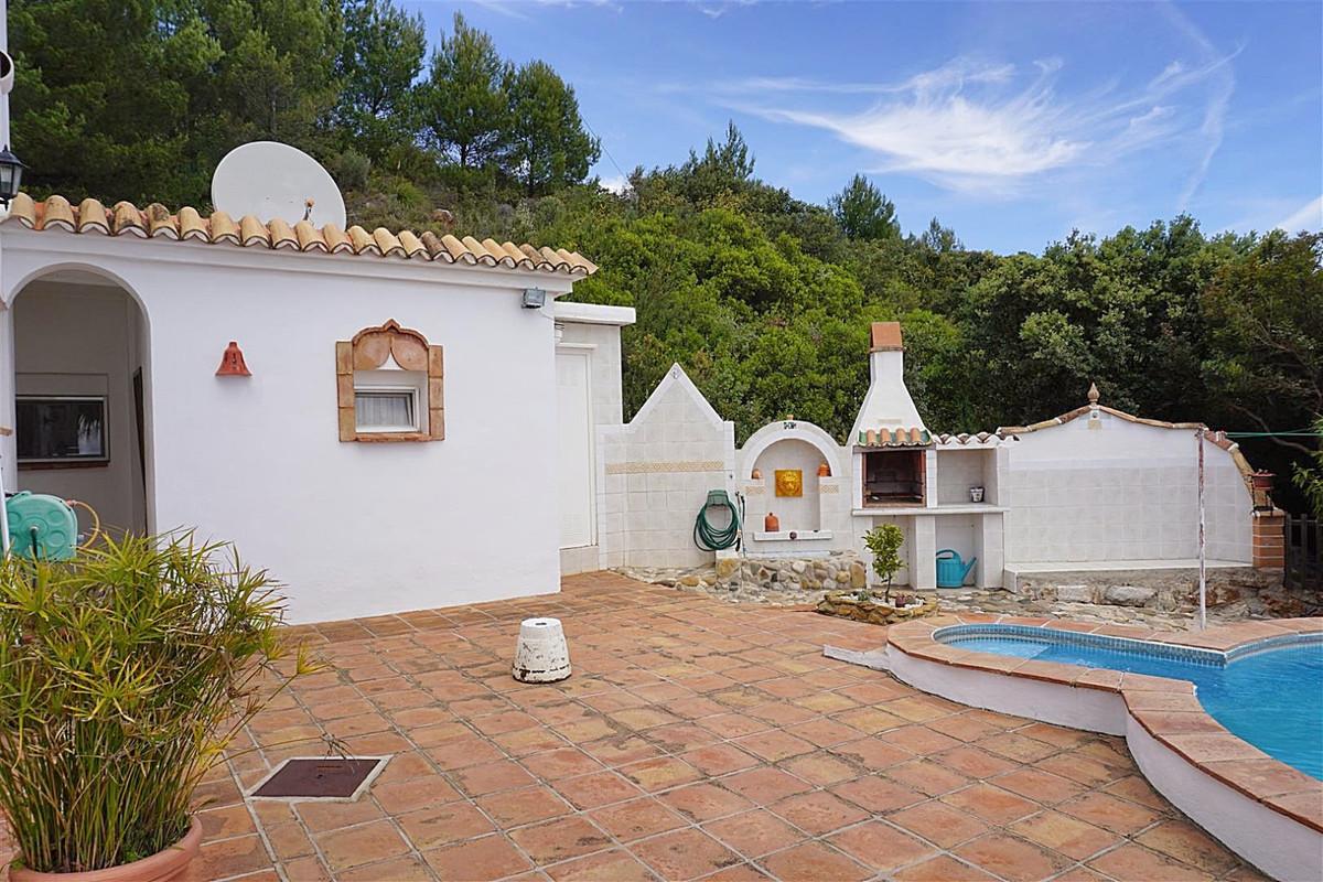 Photo of property R3411898, 29 de 37