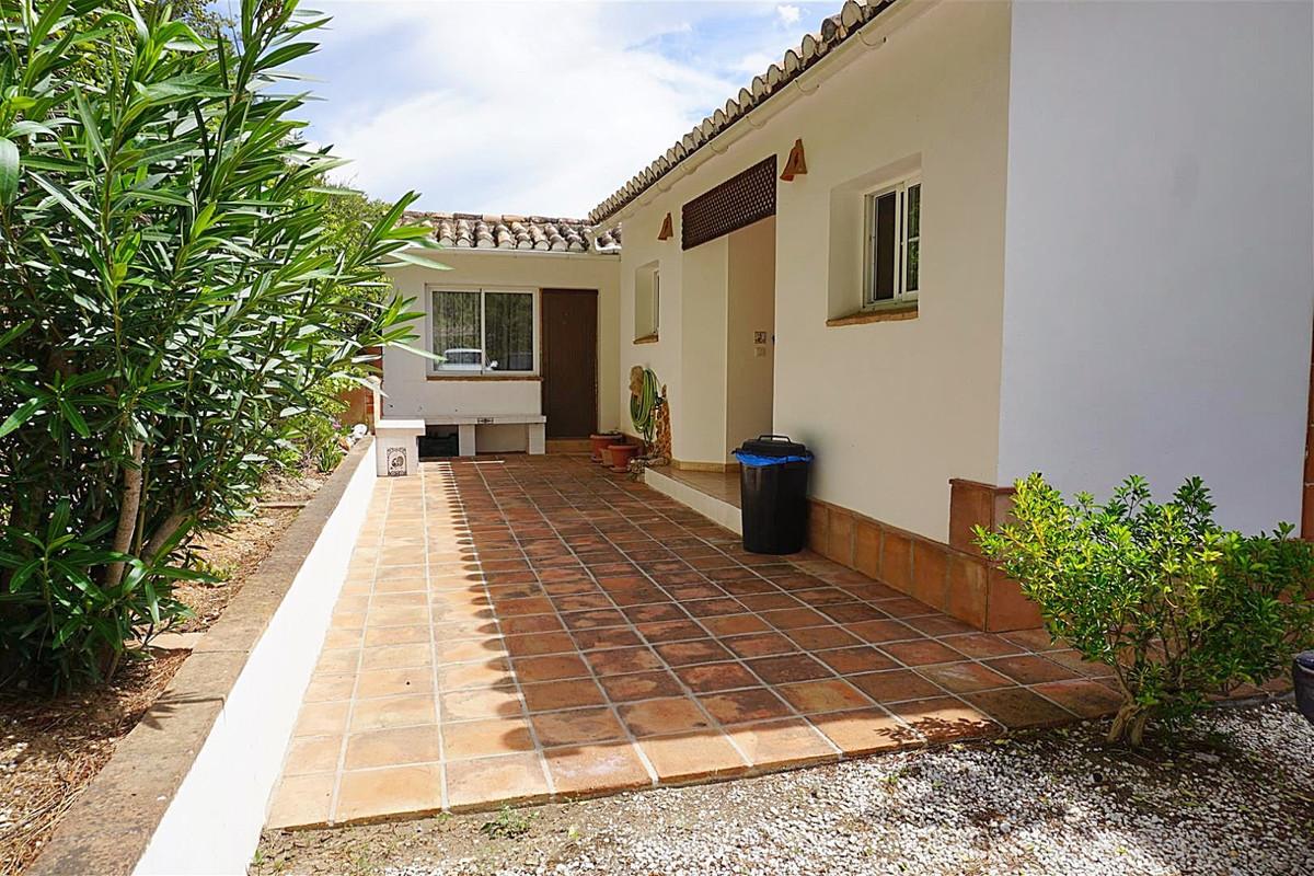 Photo of property R3411898, 4 de 37