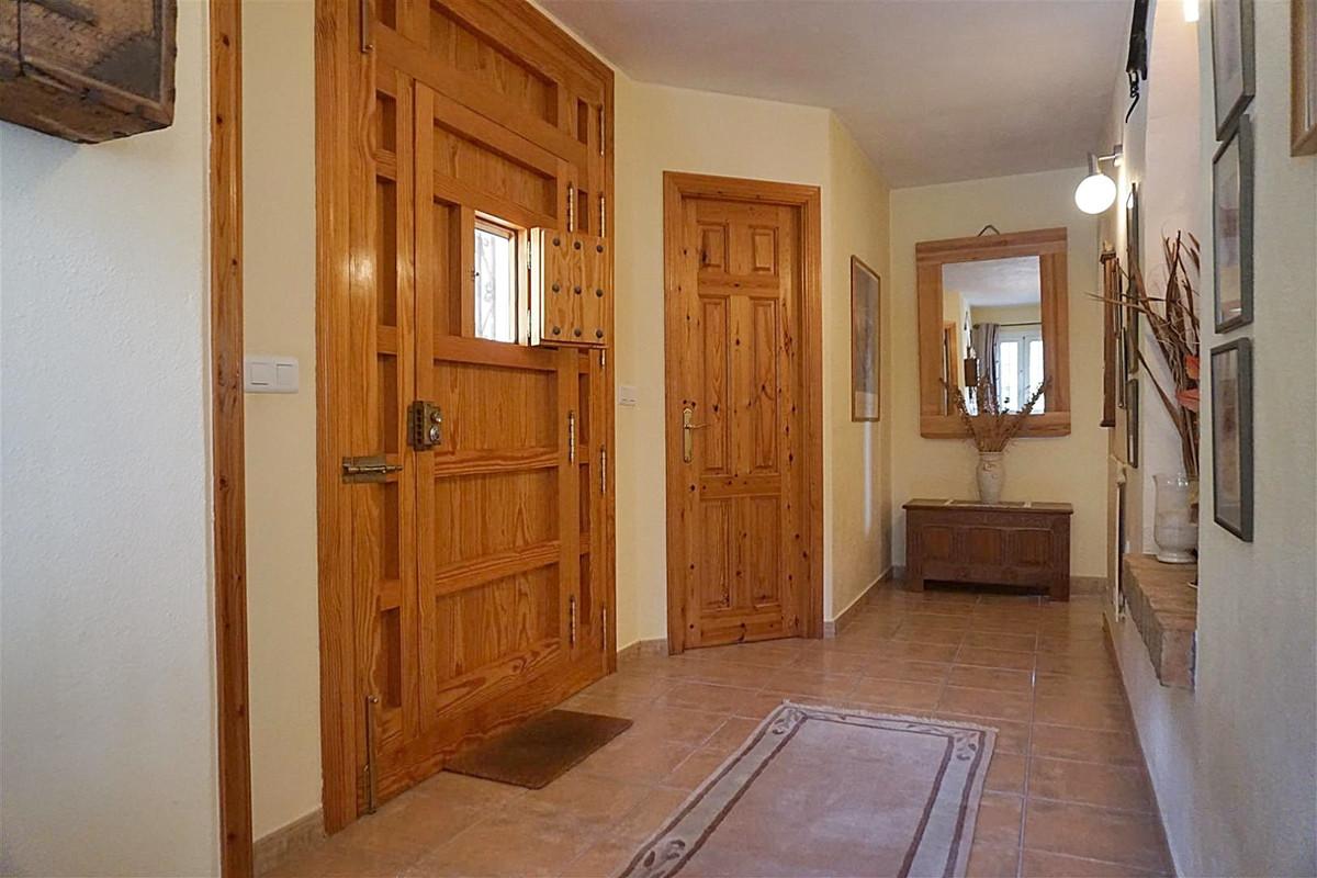 Photo of property R3411898, 6 de 37