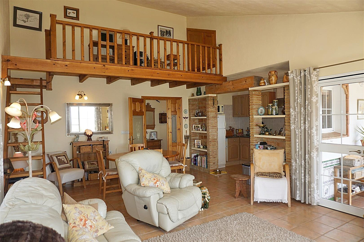 Photo of property R3411898, 9 de 37
