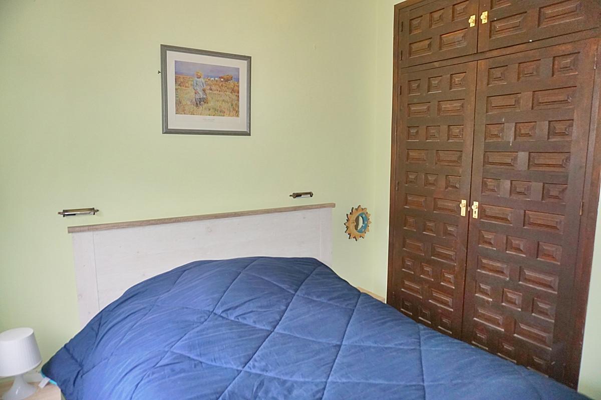 House in Alhaurín de la Torre R3349642 14
