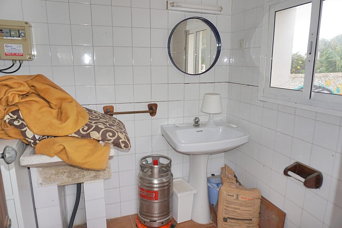 House in Alhaurín de la Torre R3349642 16