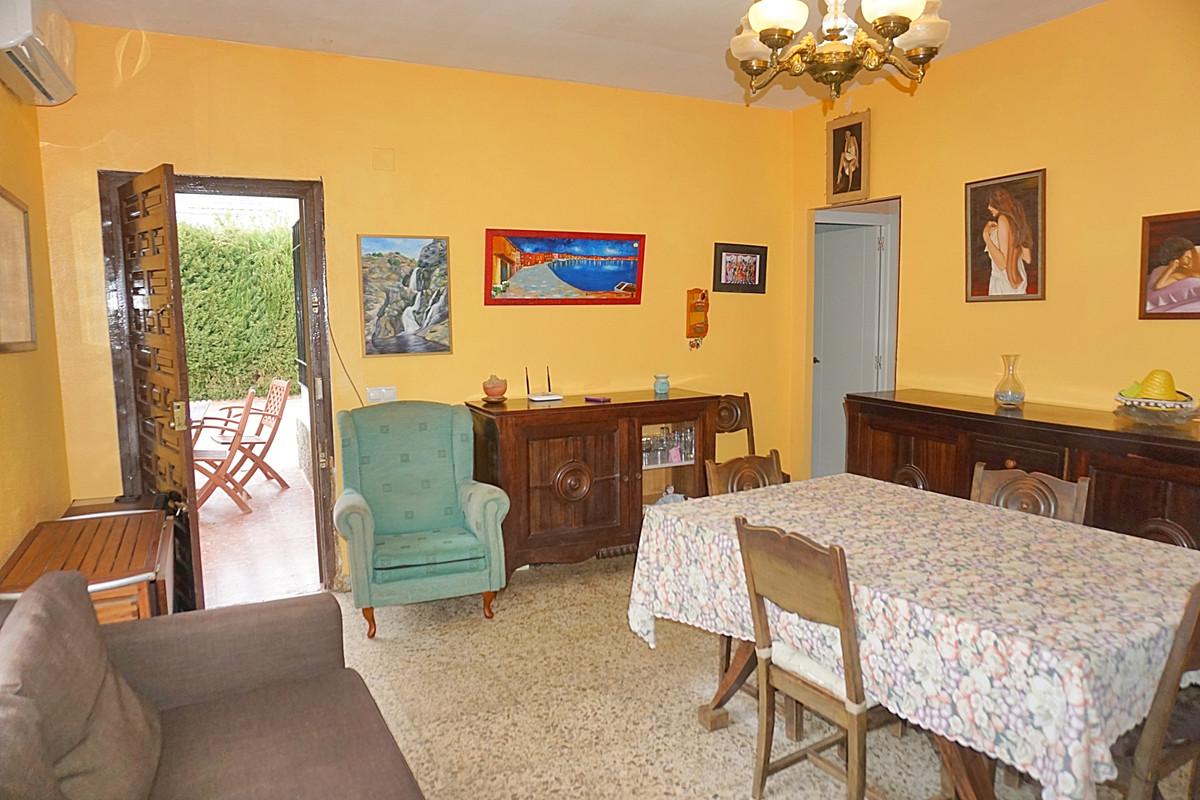 House in Alhaurín de la Torre R3349642 8