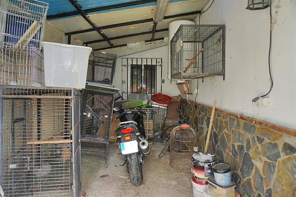 Photo of property R3397954, 12 de 14
