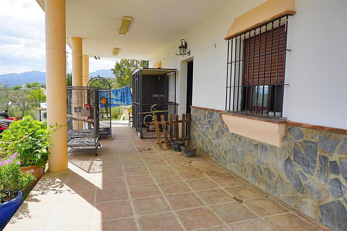Photo of property R3397954, 2 de 14