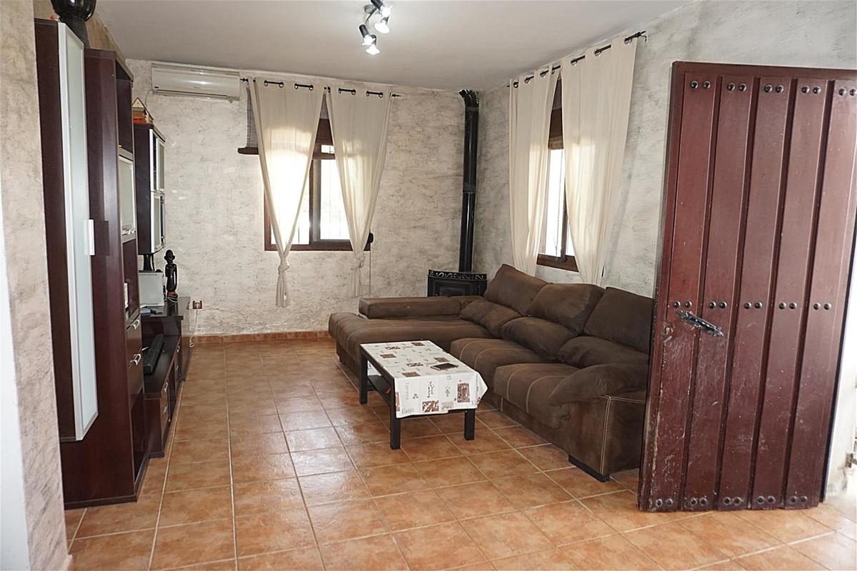 Photo of property R3397954, 7 de 14