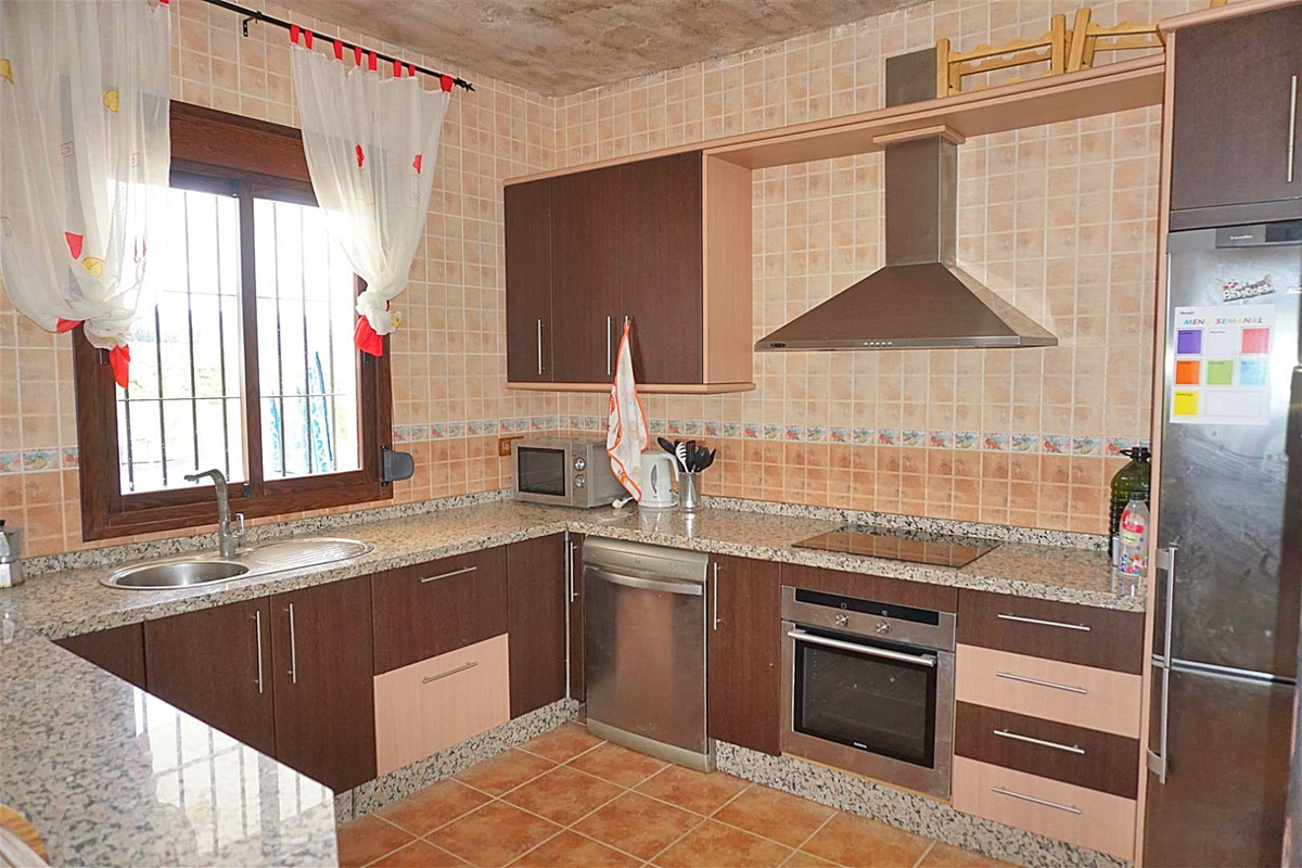 Photo of property R3397954, 8 de 14
