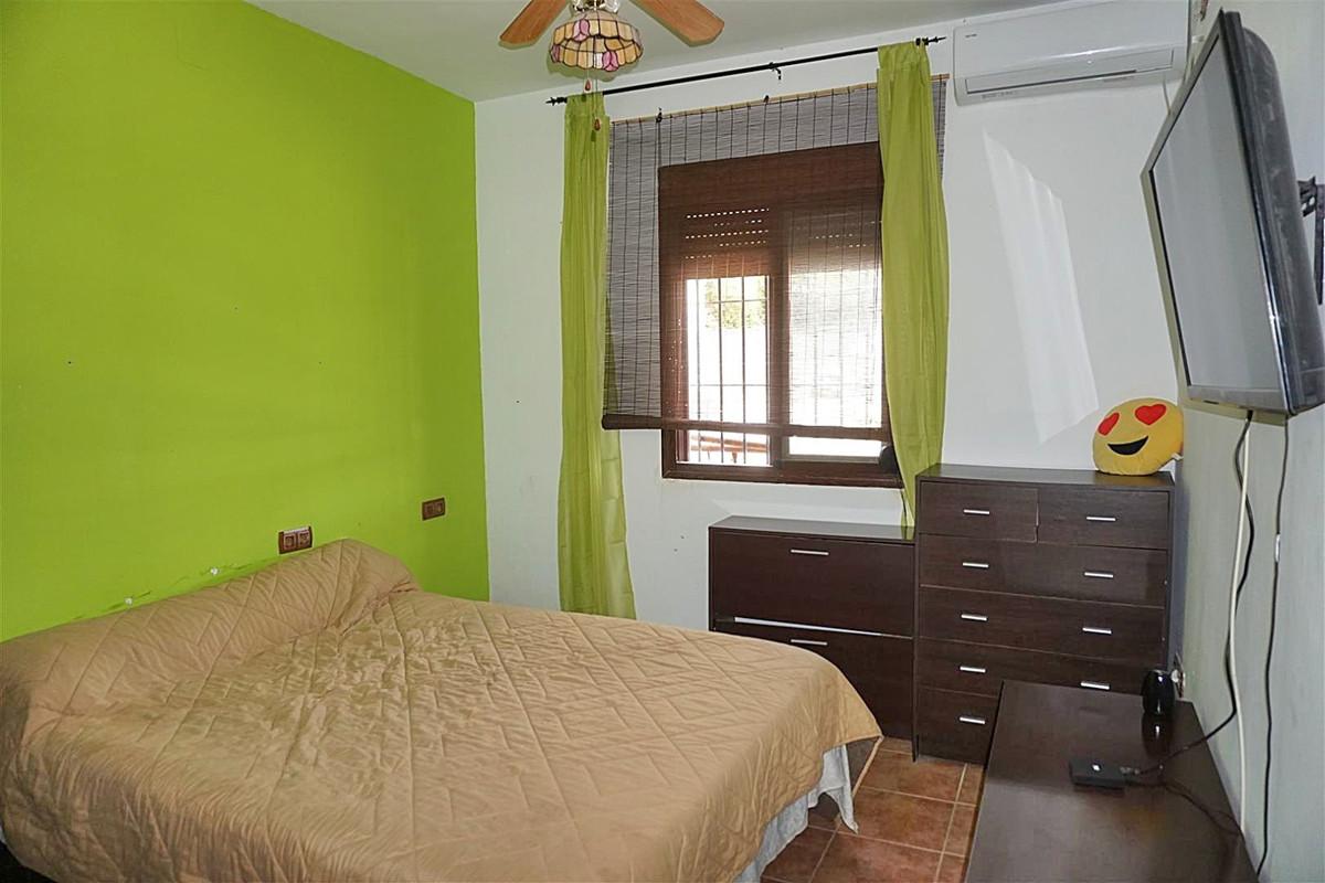 Photo of property R3397954, 9 de 14