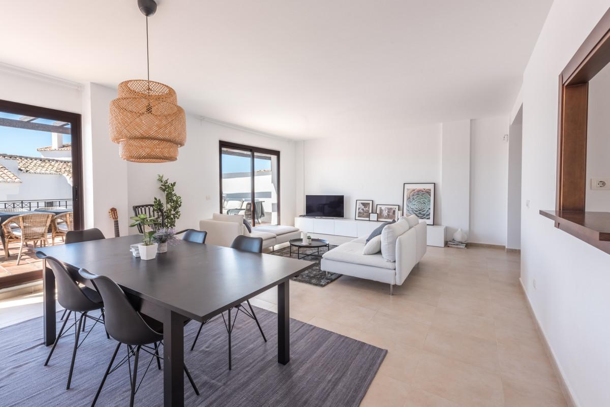 R3170167: Apartment for sale in Altos de los Monteros