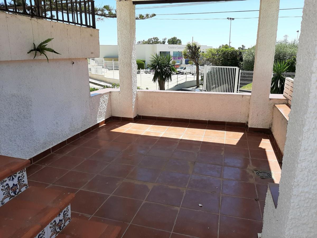 Villa Individuelle à Calypso, Costa del Sol