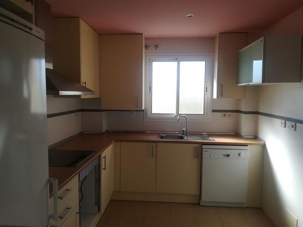 3 Bedroom Apartment for sale Mijas Golf
