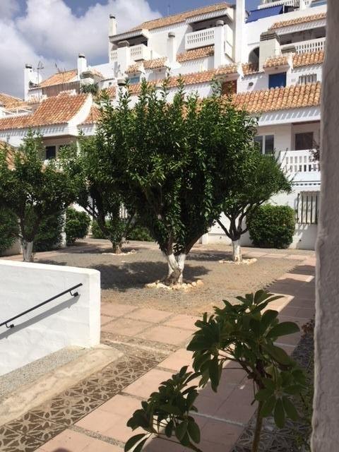 Apartamento 1 Dormitorios en Venta Mijas Golf