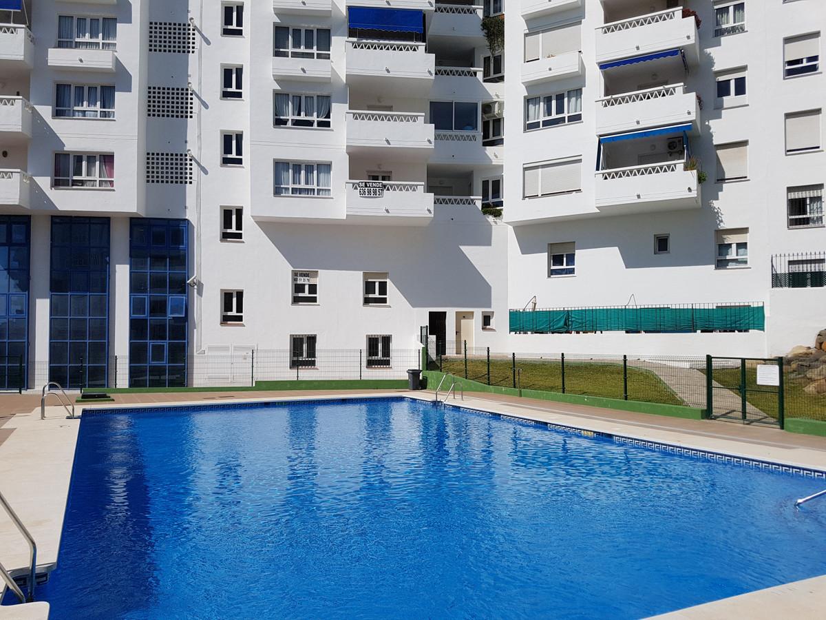 Apartment for sale in Marbella - Marbella Apartment - TMRO-R3436141