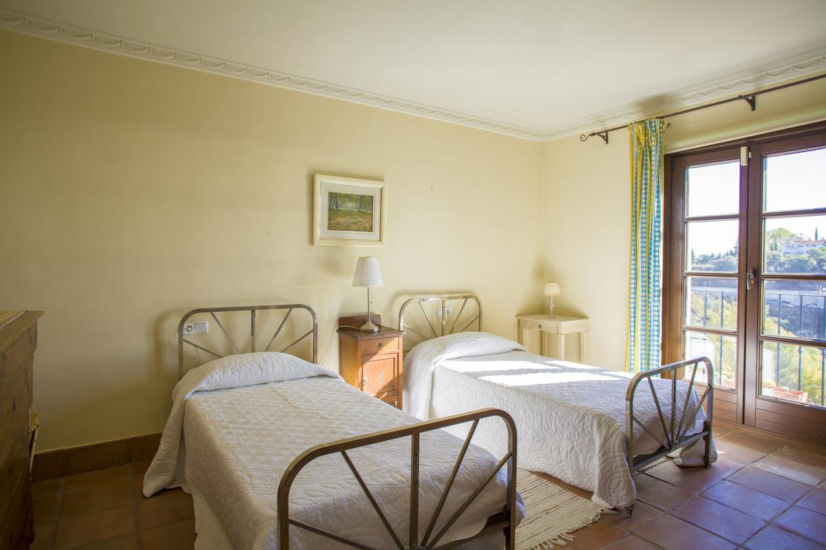 R3662321: Villa - Detached for sale in Monte Halcones