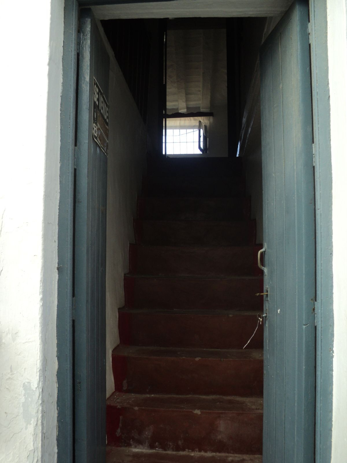 2 Dormitorio Ático Apartamento En Venta Casares Pueblo