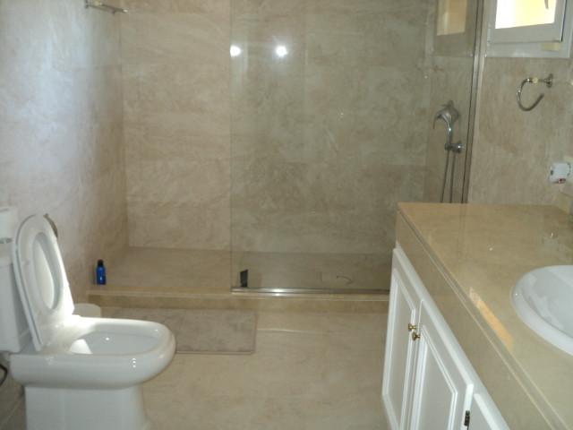 R3662270: Villa - Detached for sale in Marbella