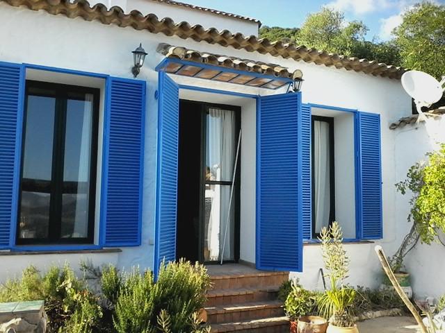 Ref:R2685788 Villa - Finca For Sale in Ronda