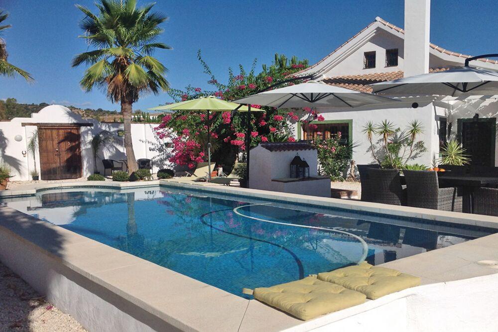 Ref:R2697212 Villa - Finca For Sale in Alhaurín el Grande