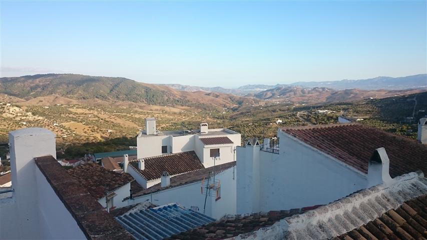 Casarabonela  Spain