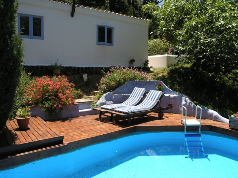 R3662264: Villa - Finca for sale in Casares