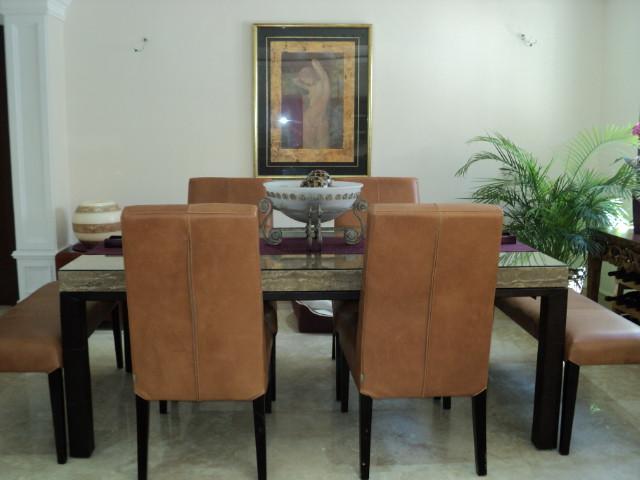 R3661766: Villa - Detached for sale in Benamara