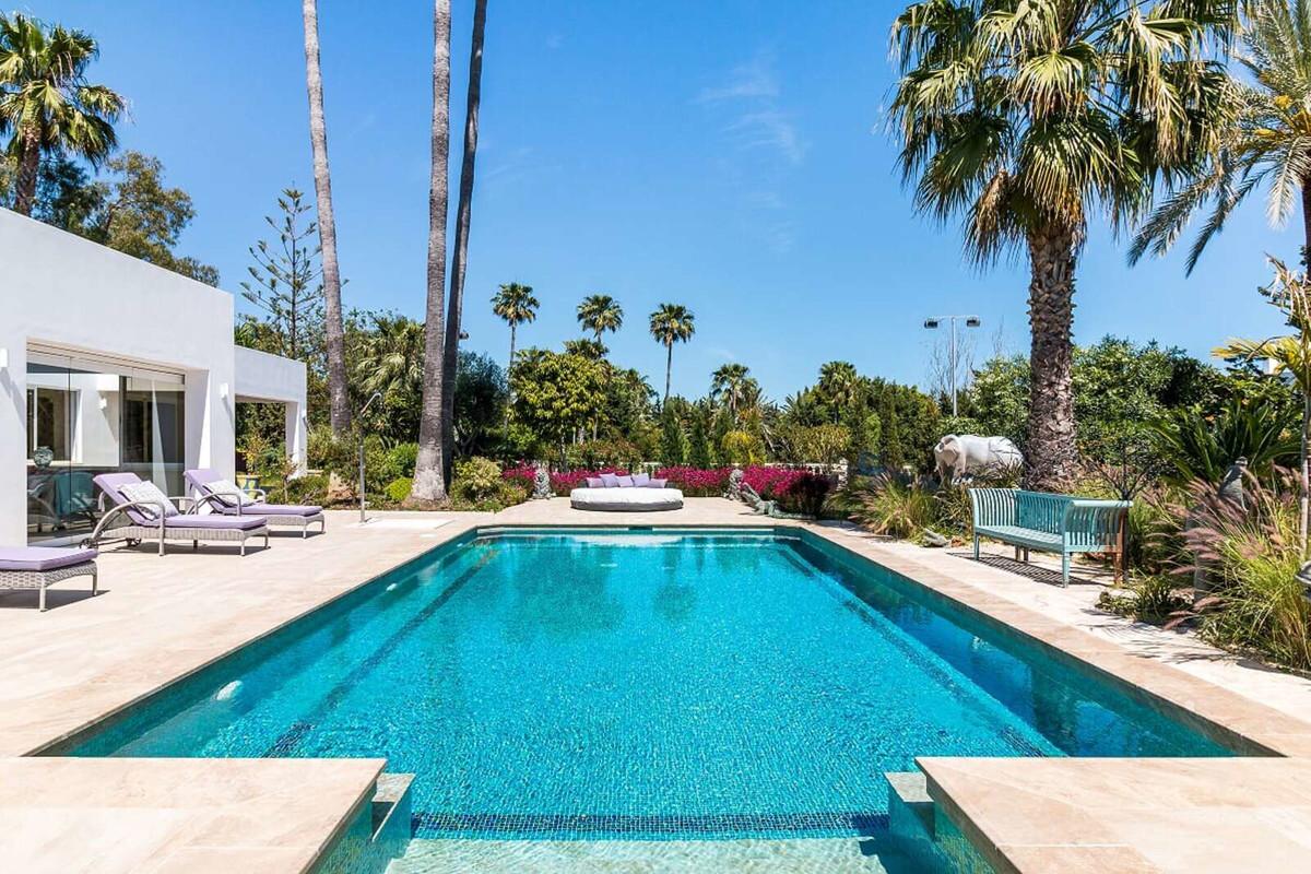 R3662309: Villa - Detached for sale in El Paraiso