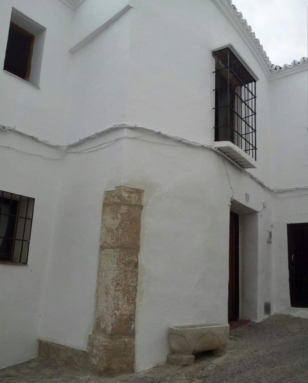 Apartamento en Venta en Ronda