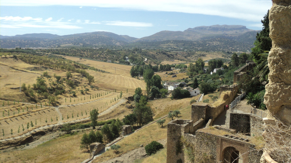 R3459865: Townhouse - Terraced for sale in Ronda